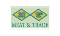 MEAT_&_TRADE_DOO_113708_250x141