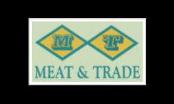 MEAT_&_TRADE_DOO_113708_250x141